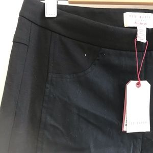 Ted Baker Pants - Ted Baker Skinny Pants NWT